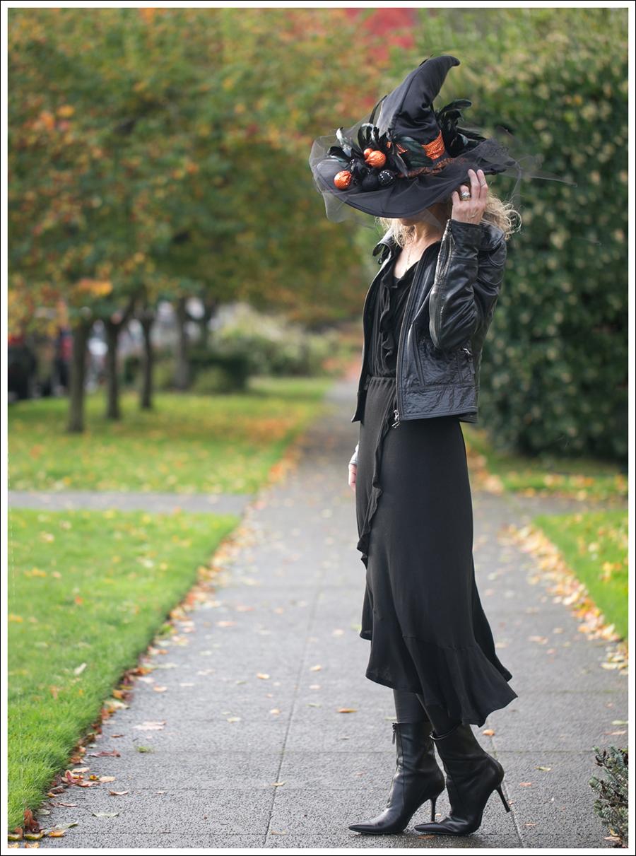 Blog Halloween 2015-1