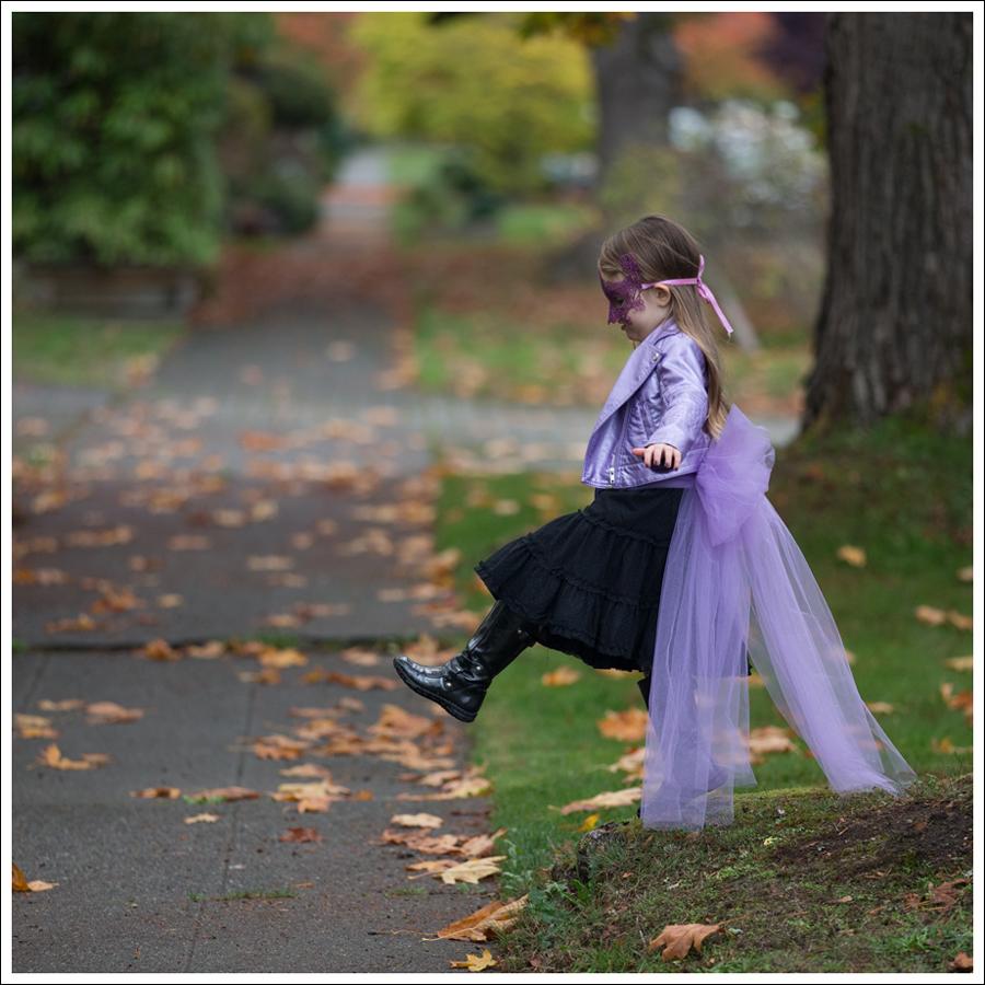 Blog Halloween 2015-2