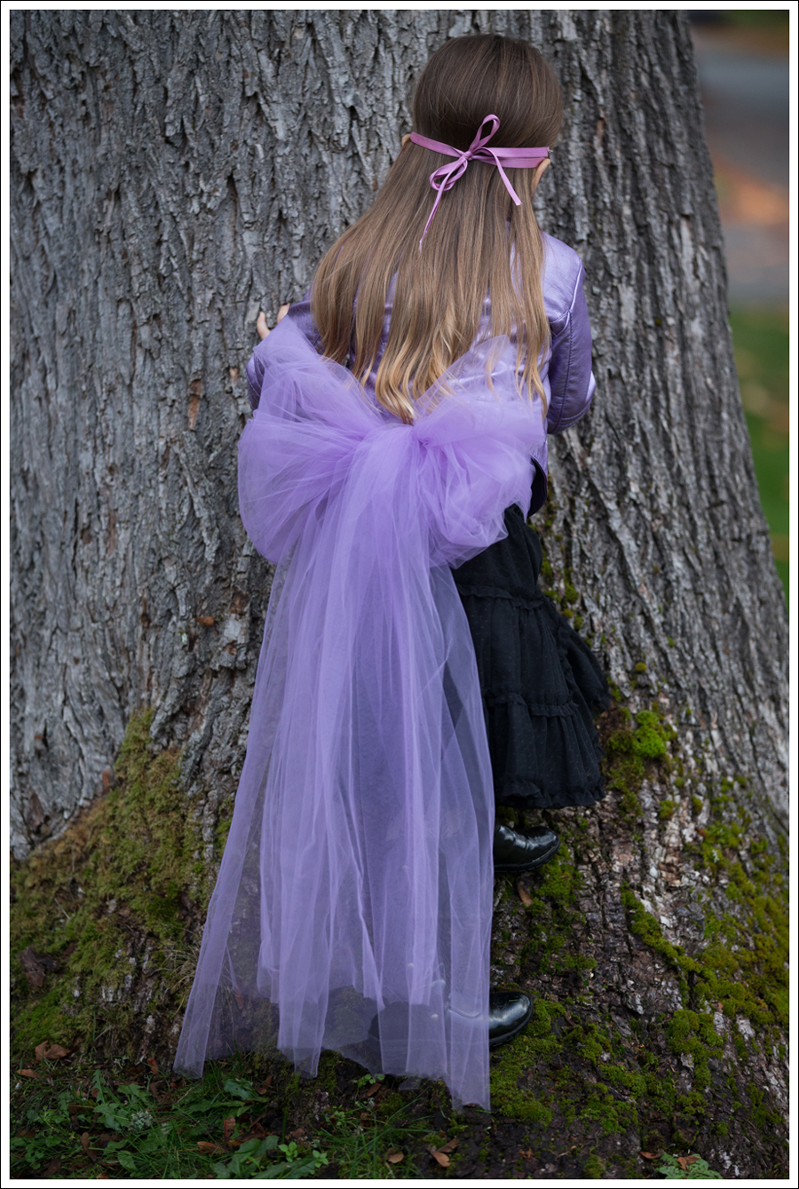Blog Halloween 2015-4