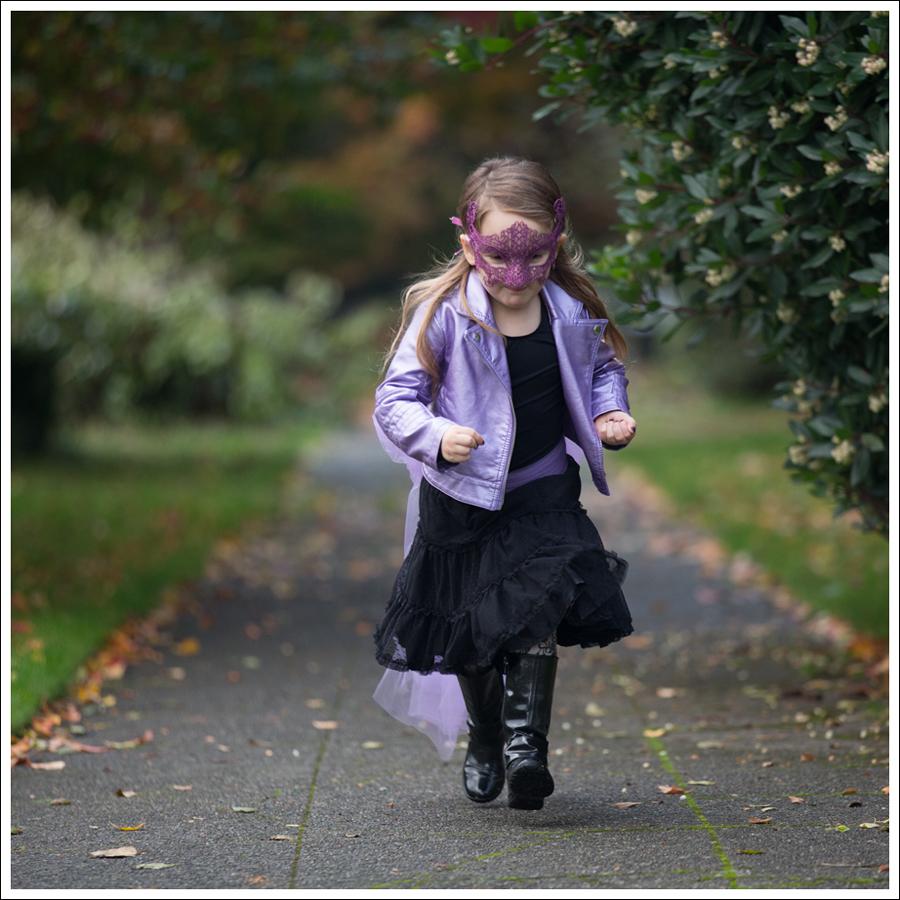 Blog Halloween 2015-6