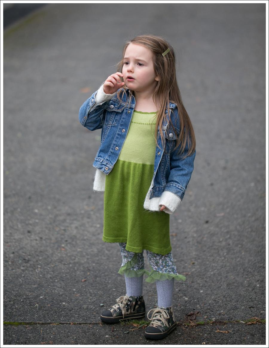 Blog Levis Jacket Old Navy Cardigan Picaflor Dress Naartjie Leggings Airwalk Camo High Tops-1