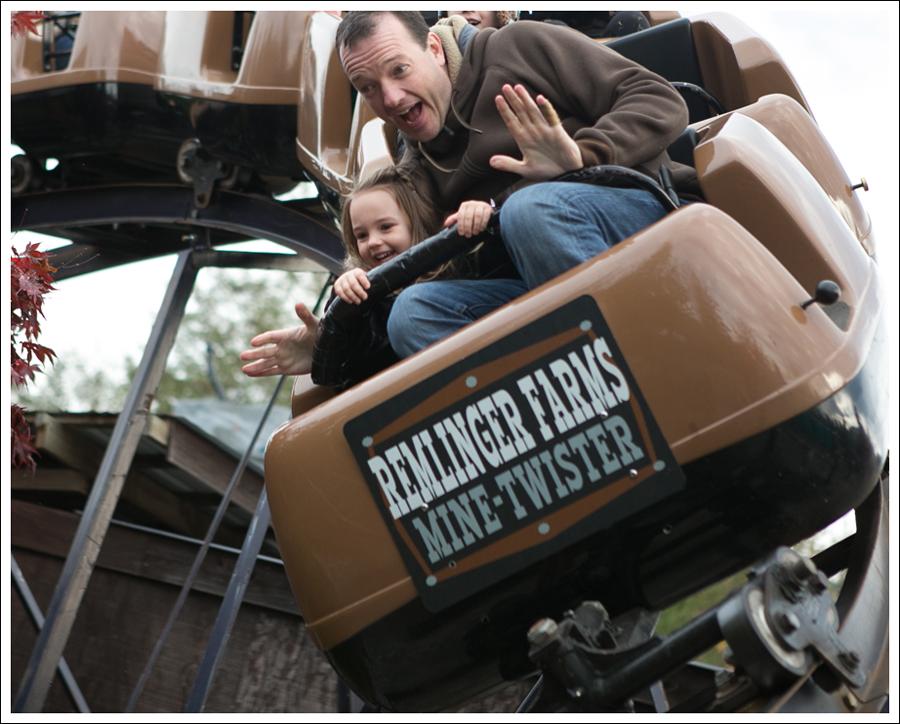 Blog Remlinger Farm Take 2-9