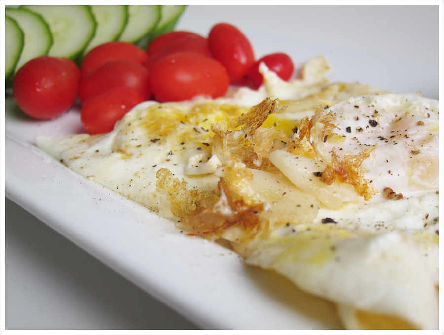 paleo breakfast eggs and veggies blog (2)