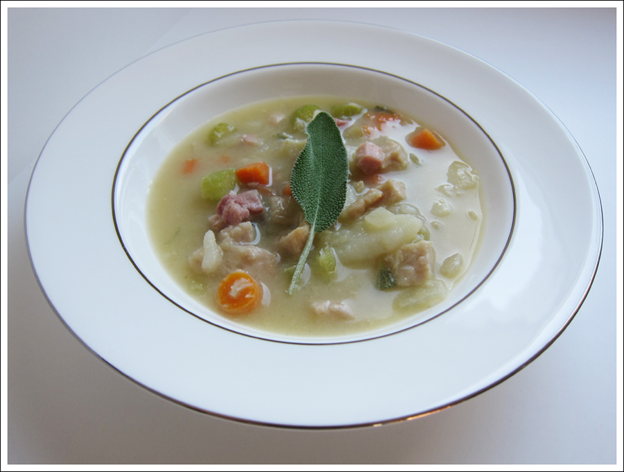 turkey potato sage soup blog (1)