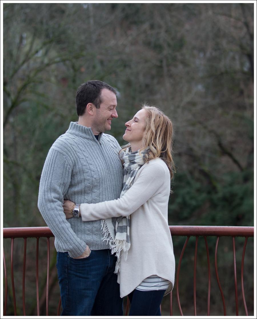Blog Family Pics 2015-1