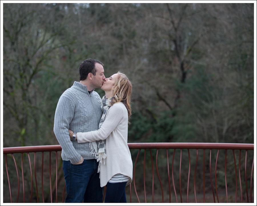 Blog Family Pics 2015-2