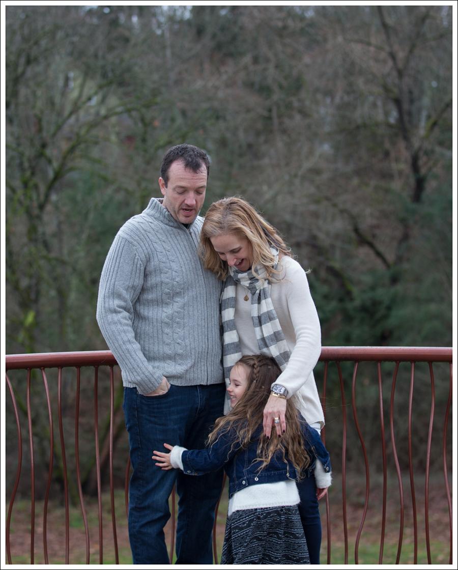 Blog Family Pics 2015-3