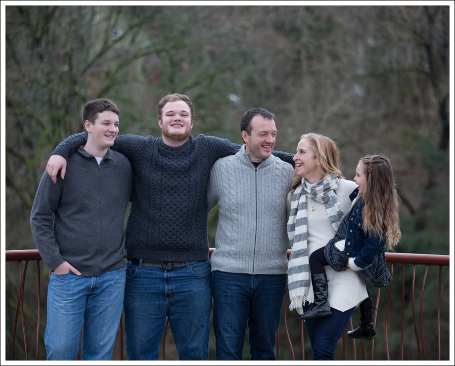 Blog Family Pics 2015-5