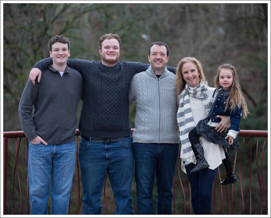 Blog Family Pics 2015-6