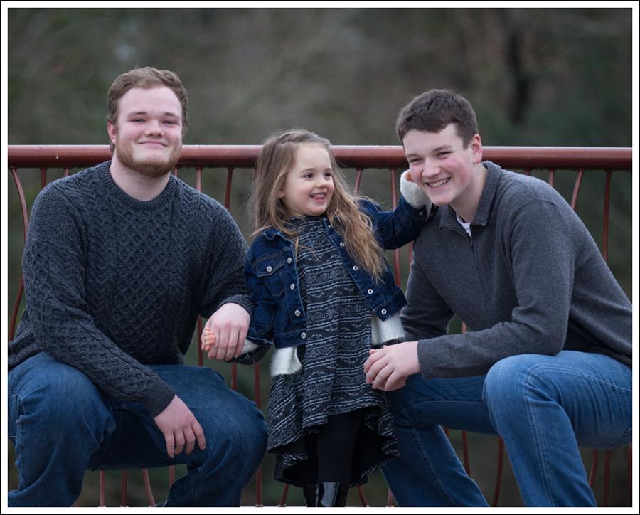Blog Family Pics 2015-7