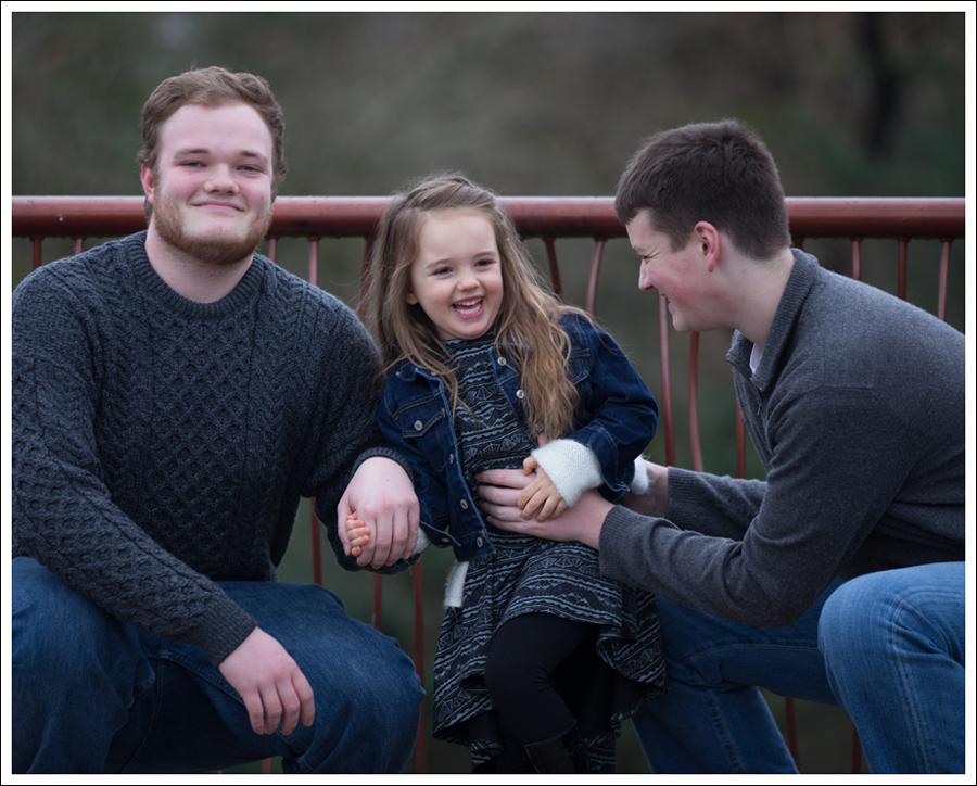 Blog Family Pics 2015-8
