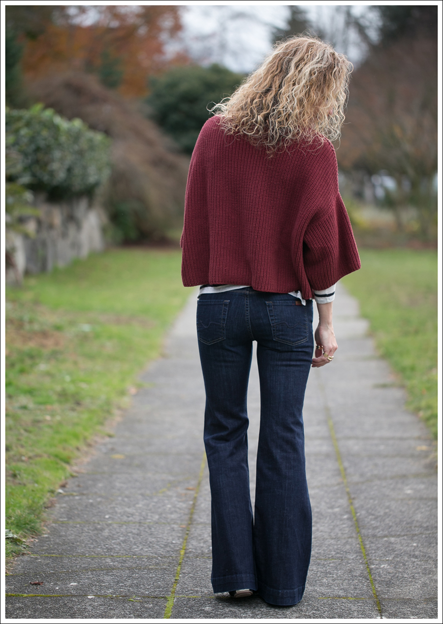 Blog Free People Ryanne Sweater 7FAM Ginger Nene Shoes Emma Gunmetal-2