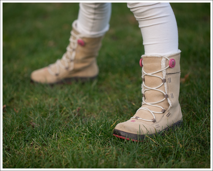 Blog Mini A Ture Jacket Chaco Belyn Boots-5