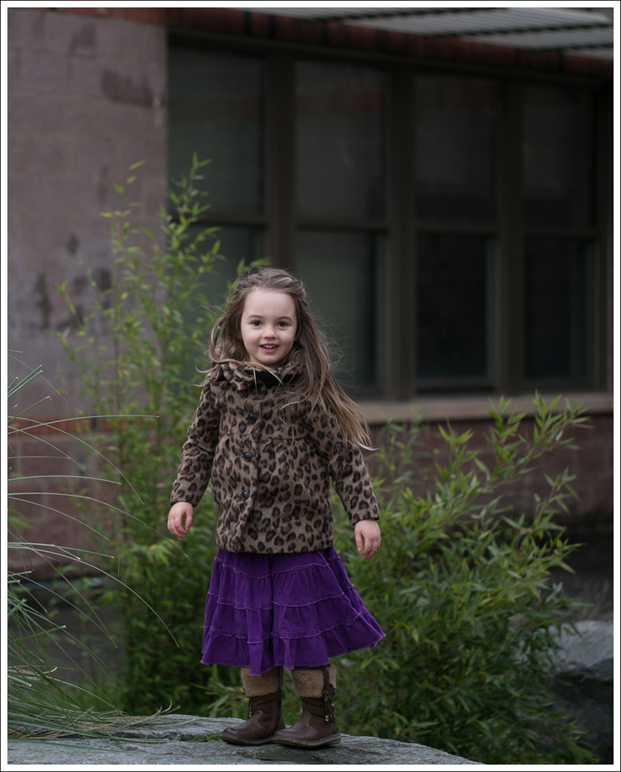 Blog Old Navy Leopard Jacket Mini Boden Tiered Skirt Kids Feet Boots-3