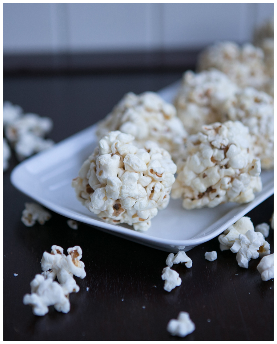 Blog Paleo Healthy Popcorn Balls-6