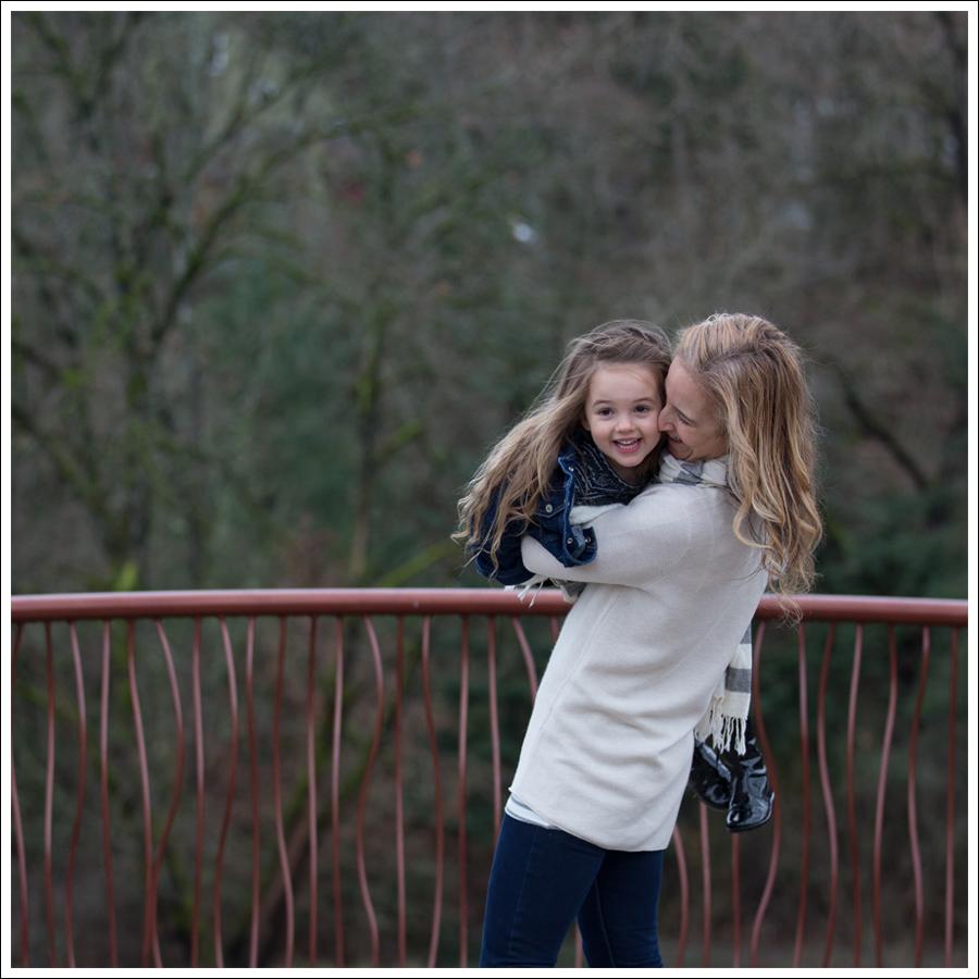 Blog StyleMint Scarf Joie Tambrel Sweater DL1961 Emma-3