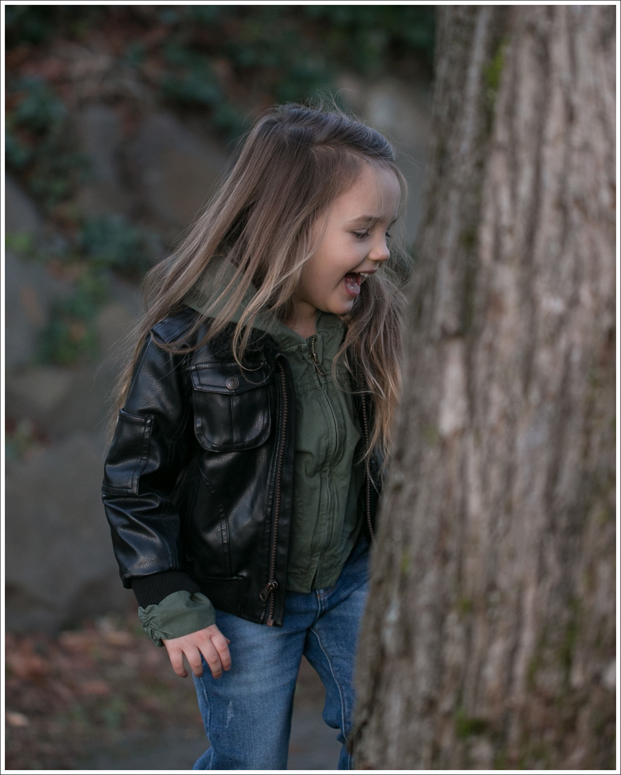 Blog Weatherproof Gap Hudson Kids Boyfriend Jeans Converse-2