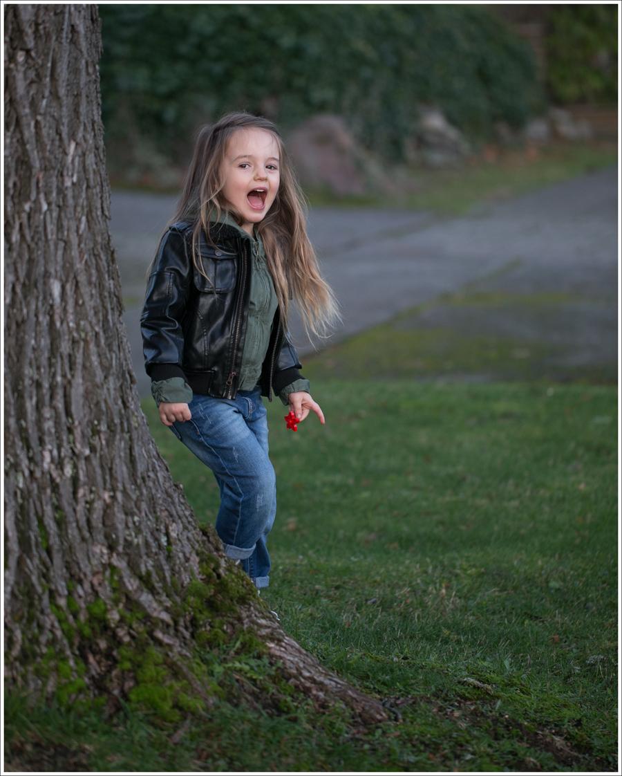 Blog Weatherproof Gap Hudson Kids Boyfriend Jeans Converse-3