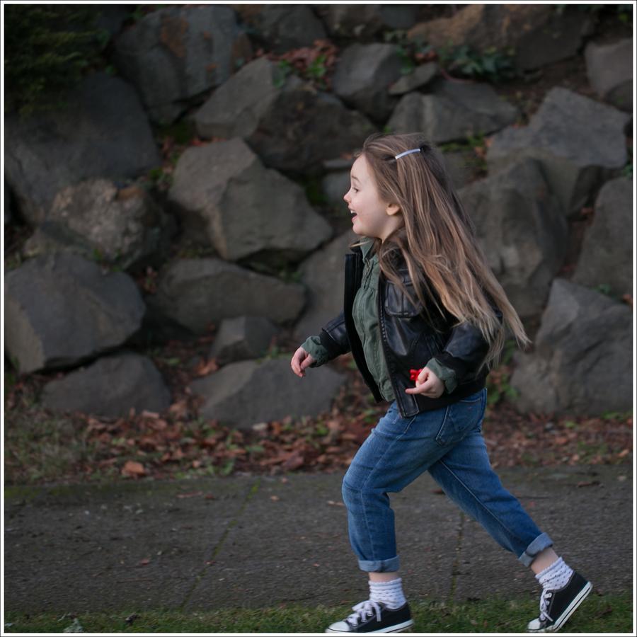 Blog Weatherproof Gap Hudson Kids Boyfriend Jeans Converse-4