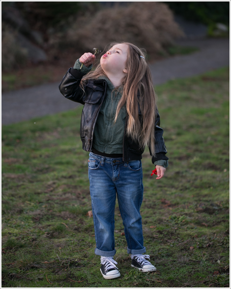 Blog Weatherproof Gap Hudson Kids Boyfriend Jeans Converse-5