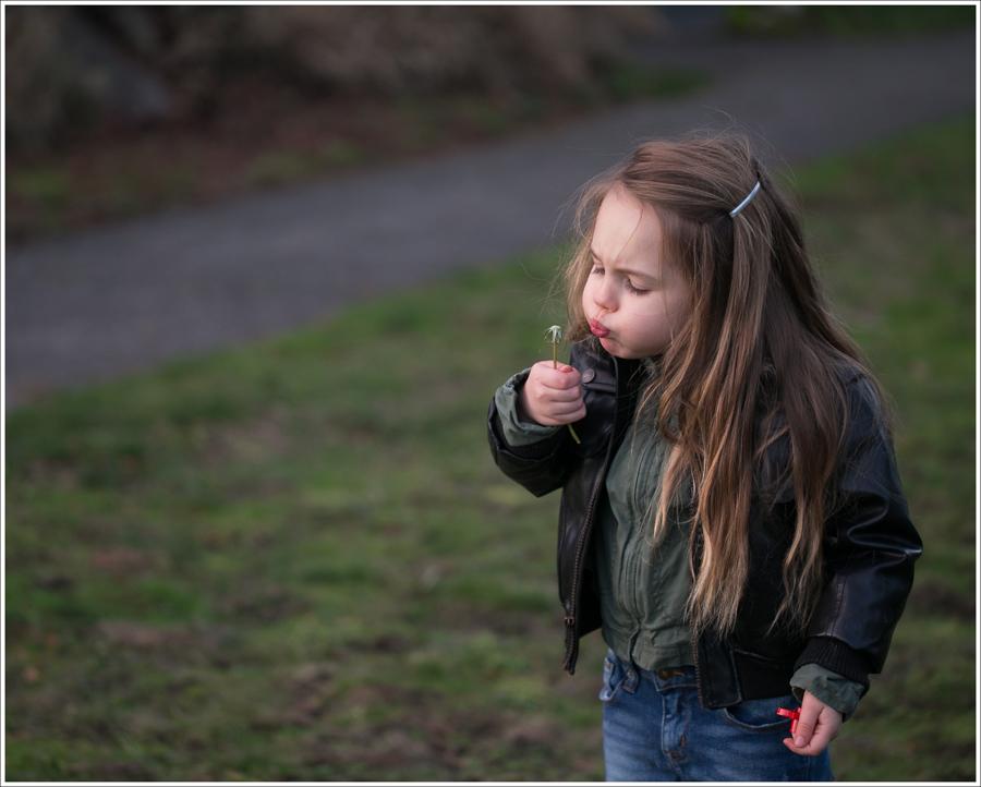 Blog Weatherproof Gap Hudson Kids Boyfriend Jeans Converse-6
