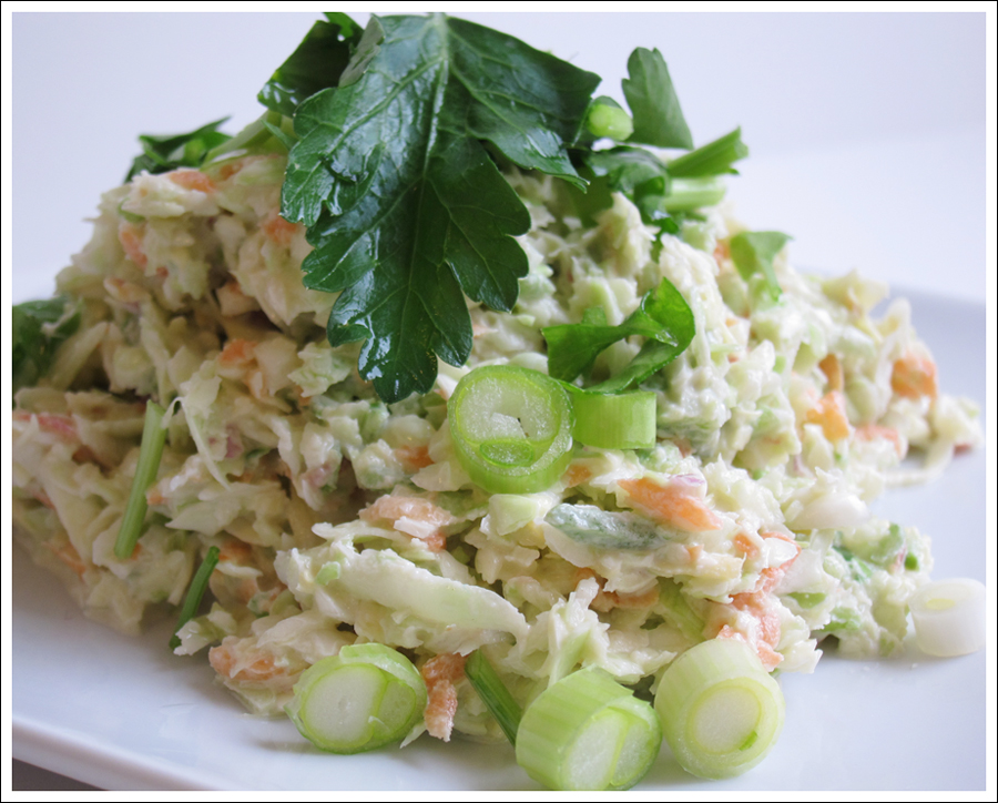 creamy coleslaw blog (2)