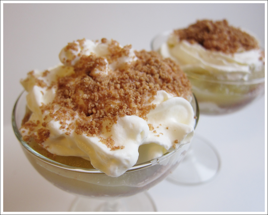 norwegian apple trifle blog (2)