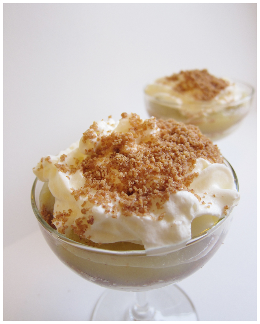 norwegian apple trifle blog (3)