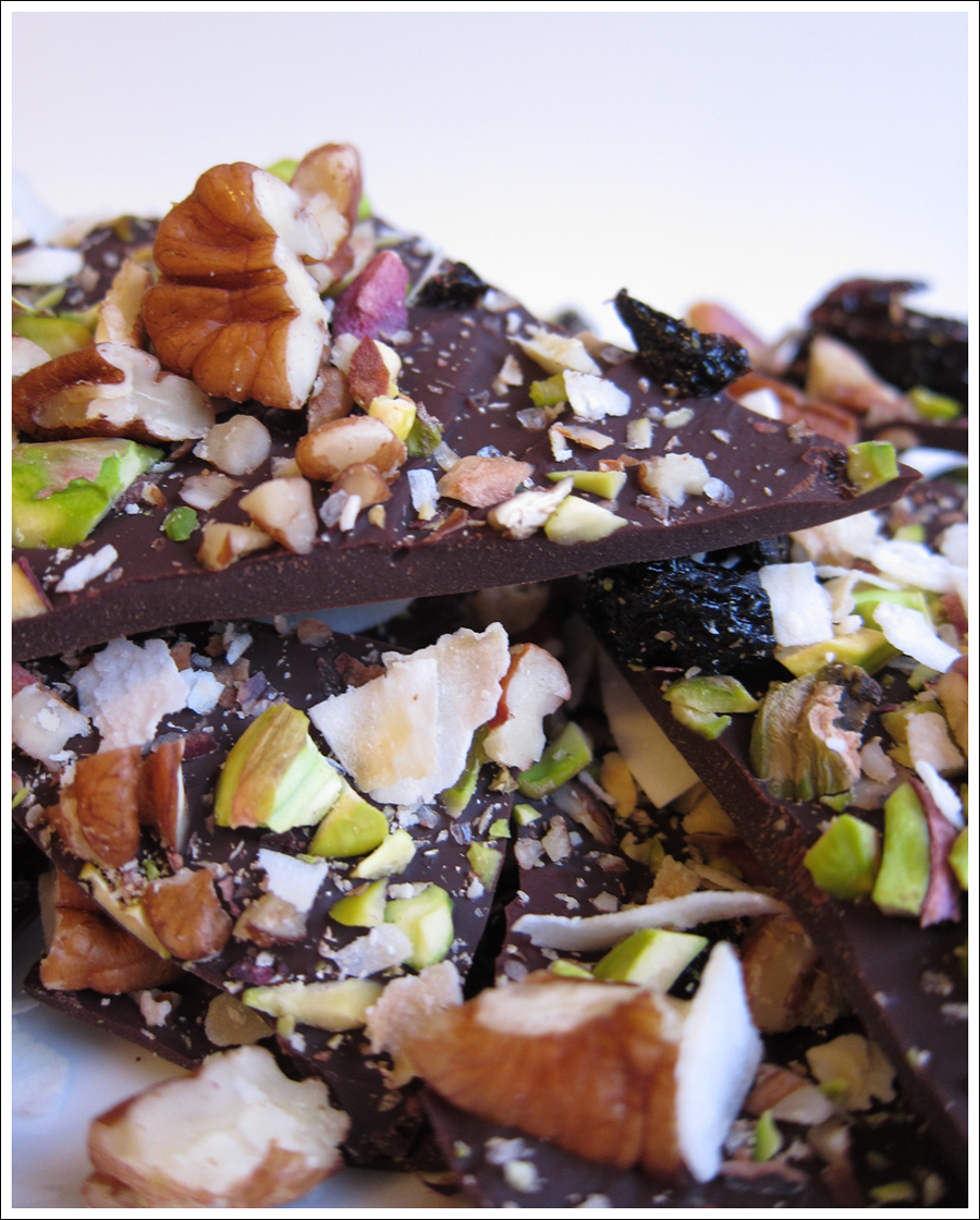 Pistachio Cherry Bark blog (1)