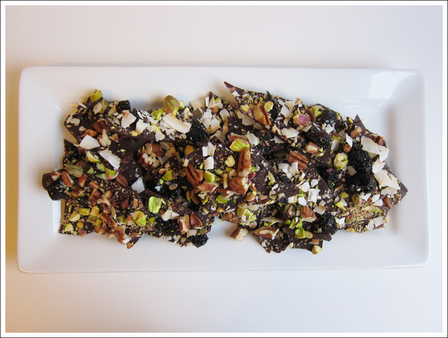 Pistachio Cherry Bark blog (2)