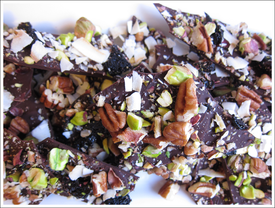 Pistachio Cherry Bark blog (3)
