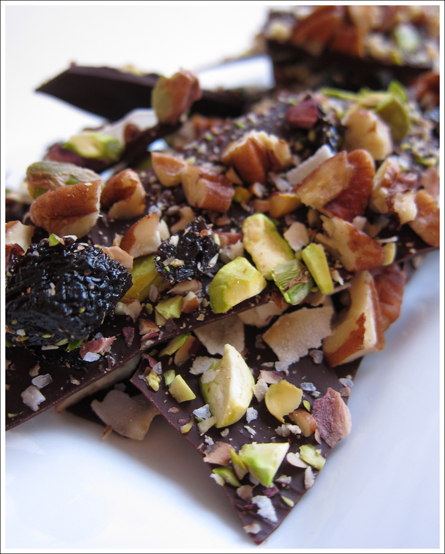 Pistachio Cherry Bark blog (4)