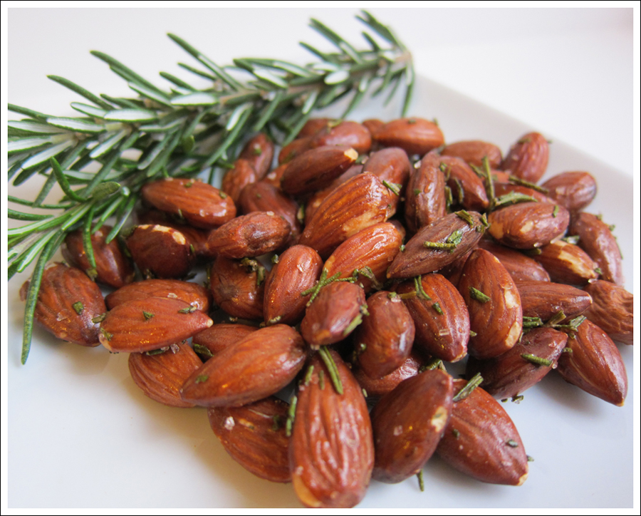 rosemary almonds blog (2)