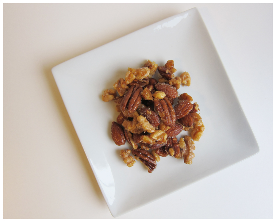 spicy candied nuts blog (2)