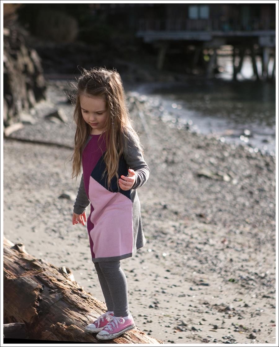 Blog Design History Dress Pink Converse-4