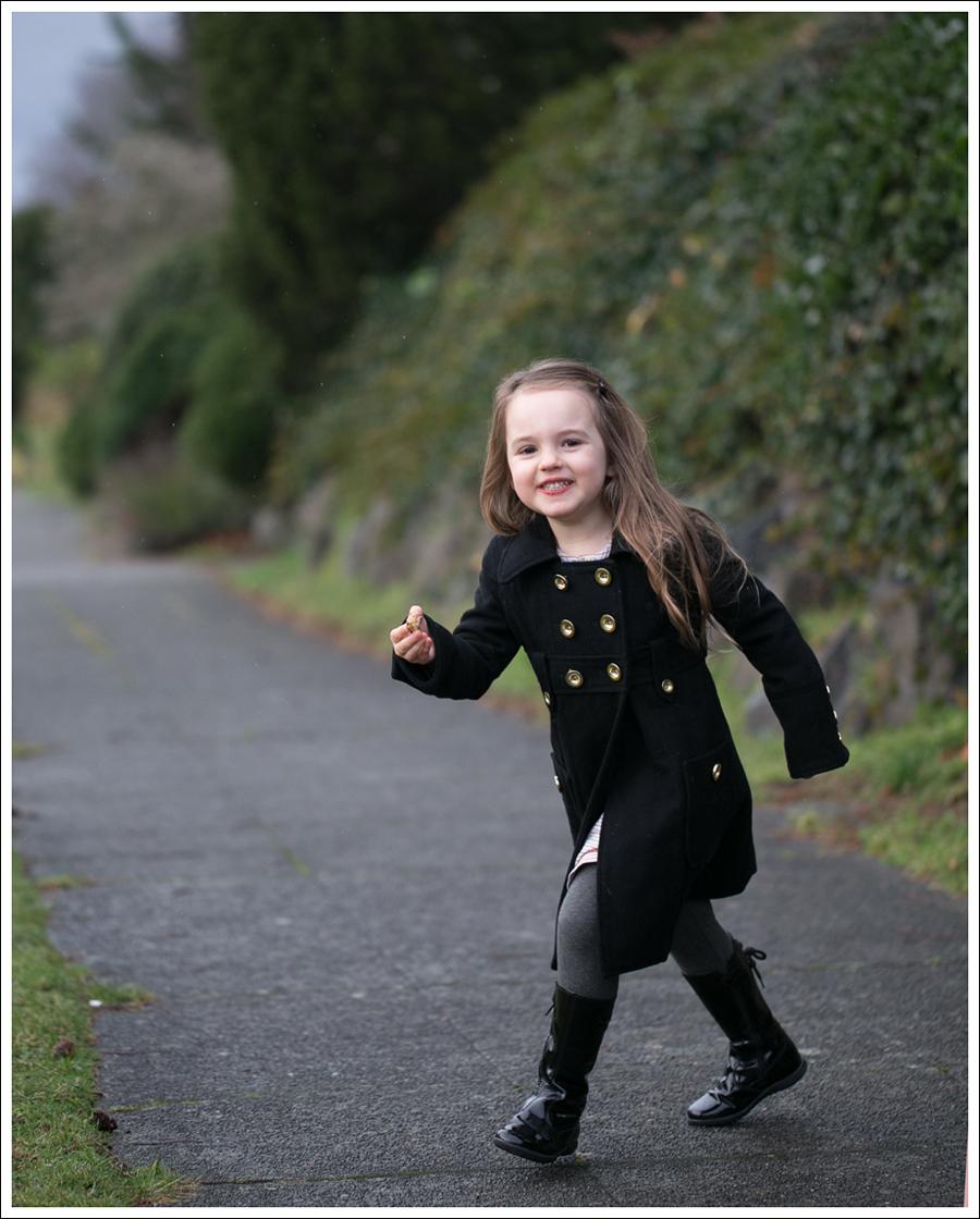 Blog GapKids Wool Gold Button Jacket Naturino Boots-1