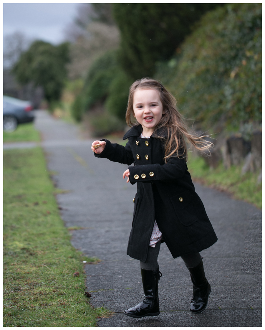 Blog GapKids Wool Gold Button Jacket Naturino Boots-2