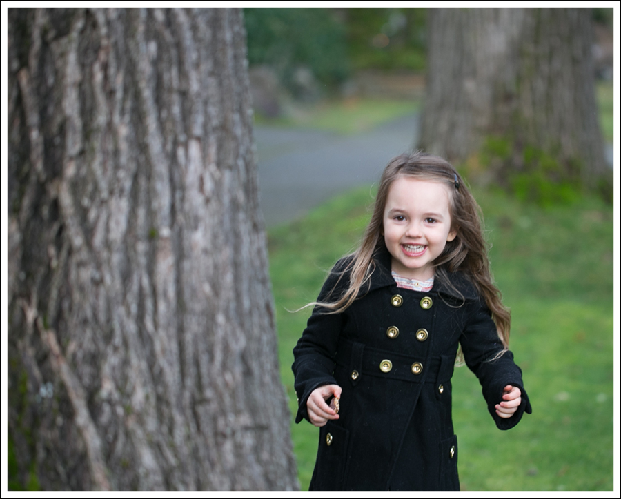Blog GapKids Wool Gold Button Jacket Naturino Boots-3