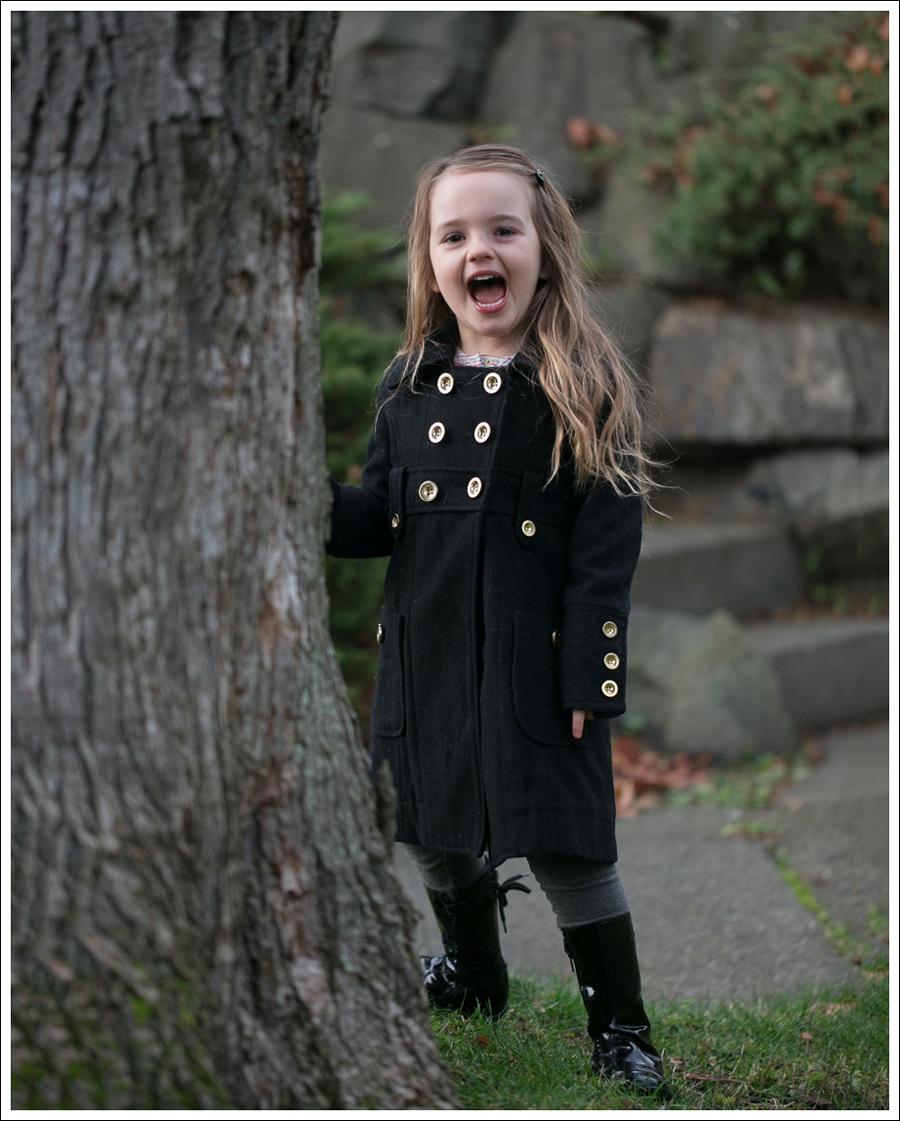 Blog GapKids Wool Gold Button Jacket Naturino Boots-4