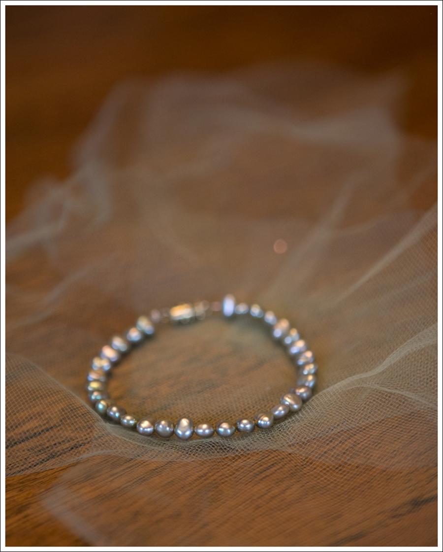 Blog DIY Toddler Beaded Bracelet-1