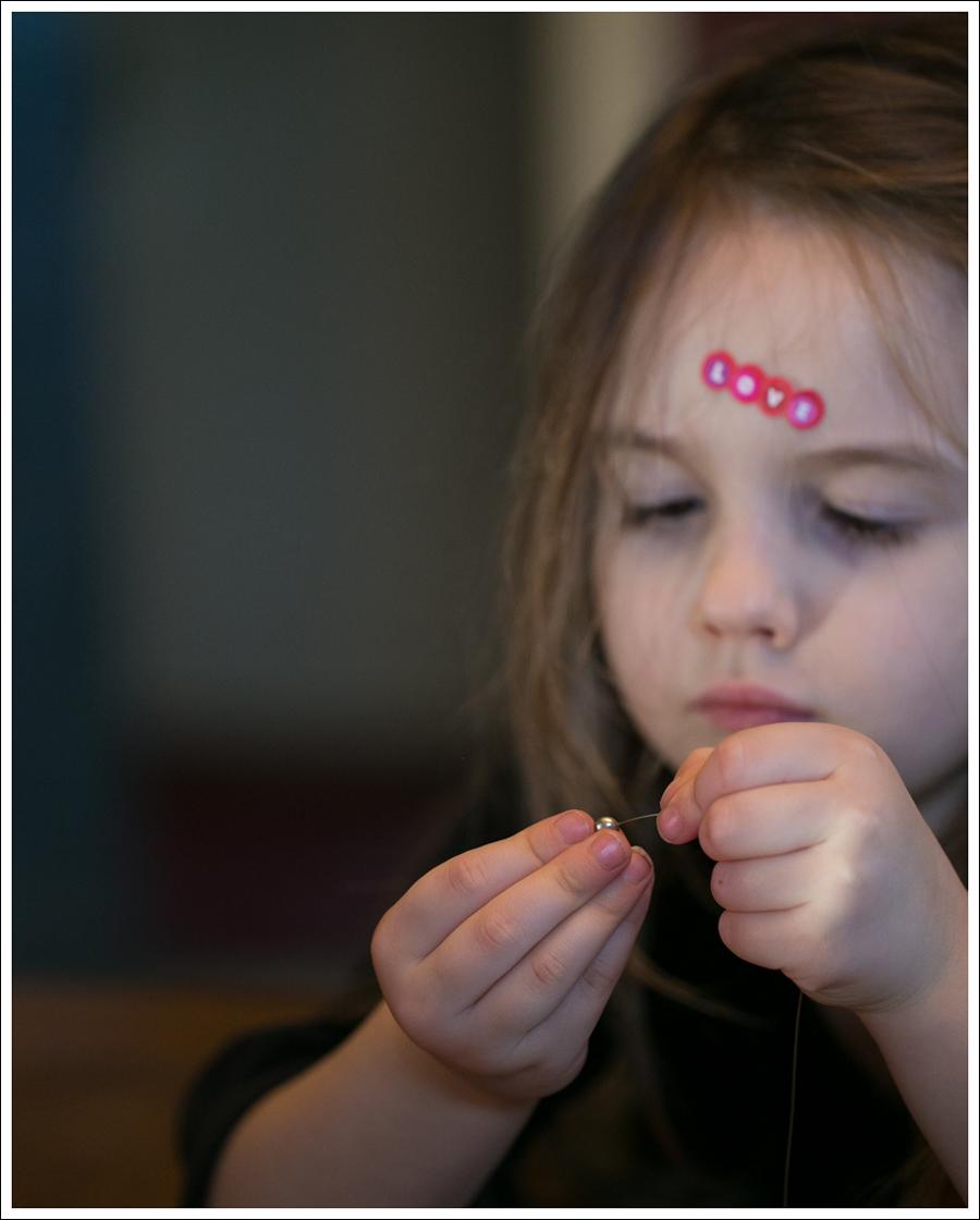 Blog DIY Toddler Beaded Bracelet-3