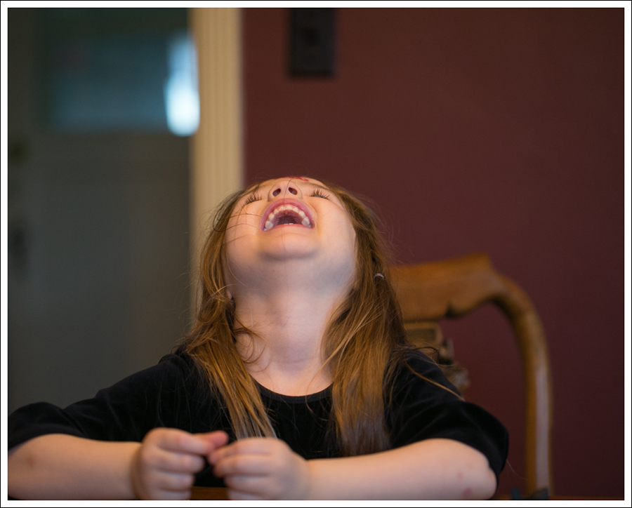 Blog DIY Toddler Beaded Bracelet-6