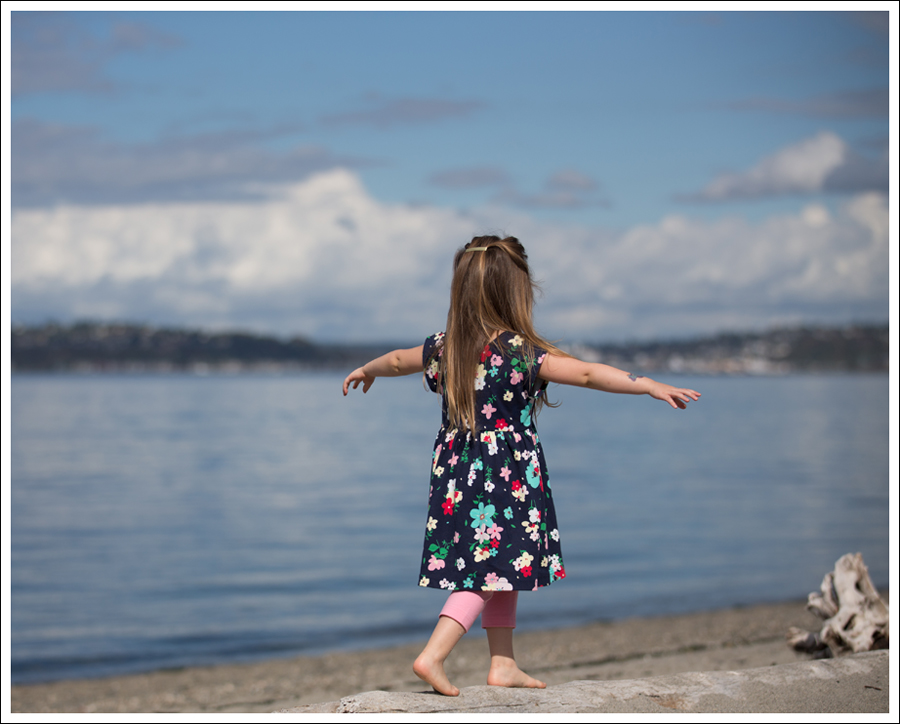 Blog Hanna Andersson Forever Play Dress Navy Floral-1