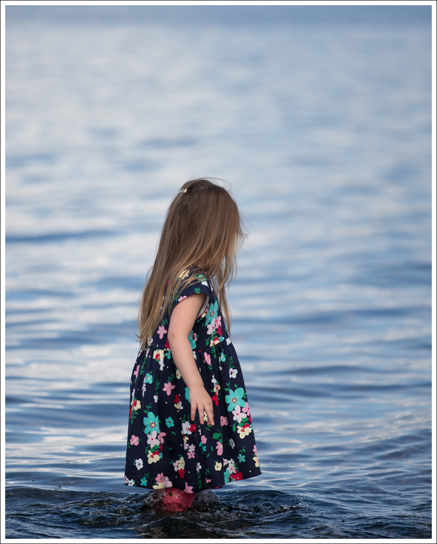 Blog Hanna Andersson Forever Play Dress Navy Floral-11