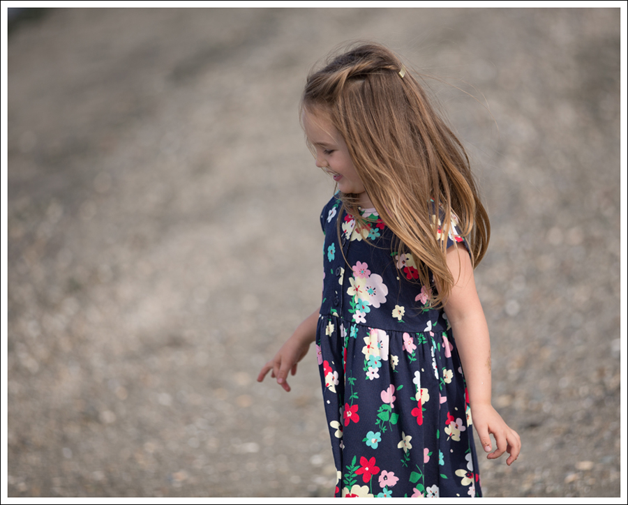 Blog Hanna Andersson Forever Play Dress Navy Floral-14