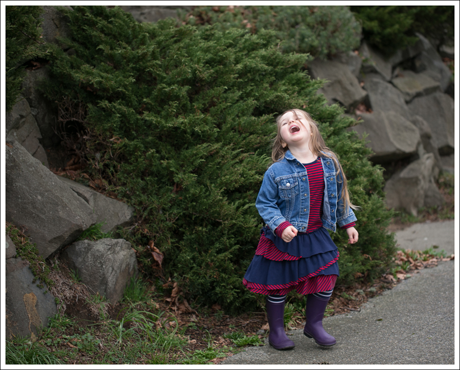 Blog Toddler Levis Jacket Hanna Andersson Tiered Dress Kamik Rain Boots-7