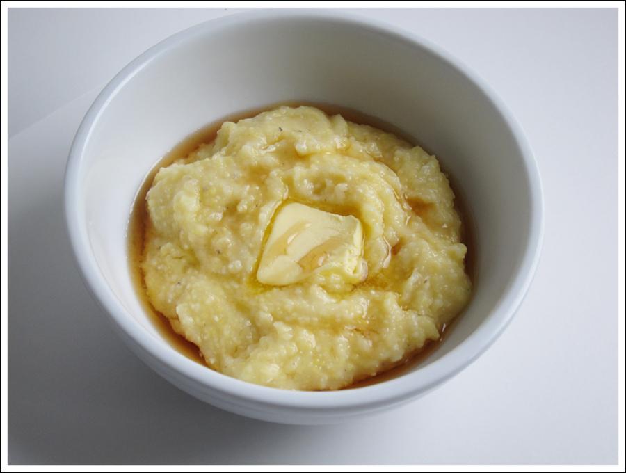 hasty pudding blog (2)