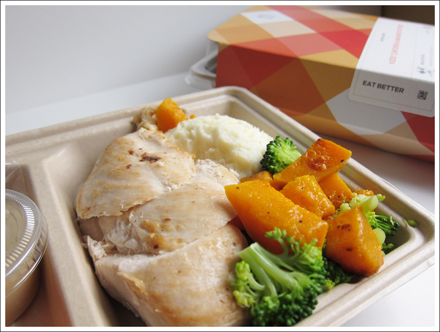 munchery kids meal blog (1)