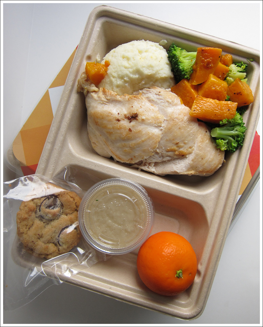 munchery kids meal blog (2)