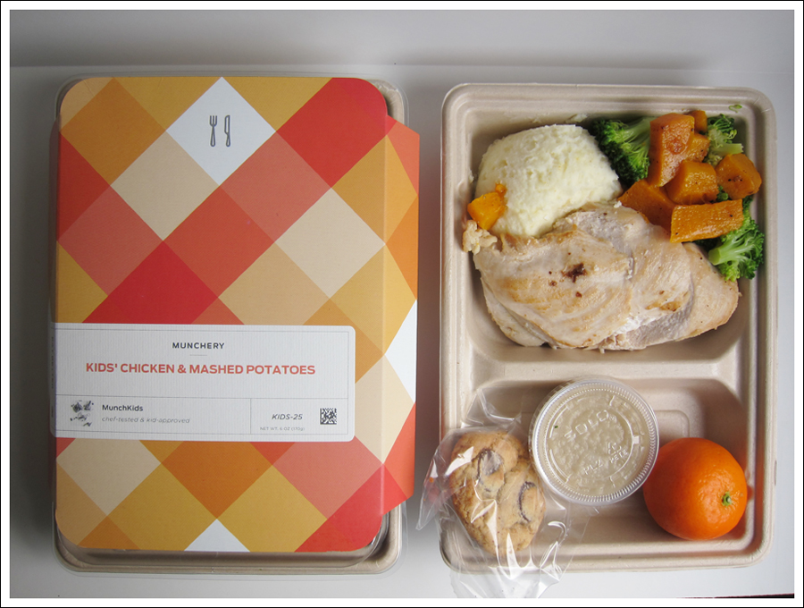 munchery kids meal blog (3)